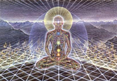 MeditationAlexGrey